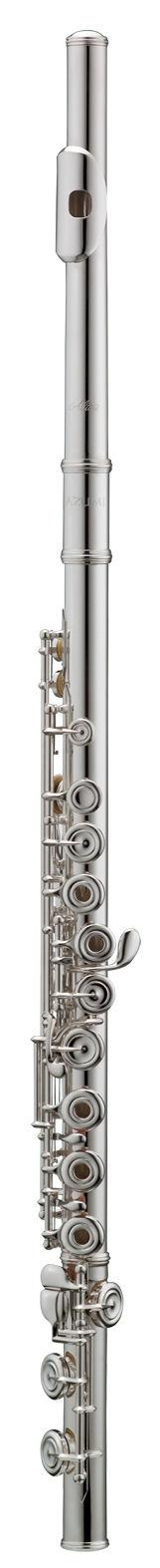 Instrumente Az
