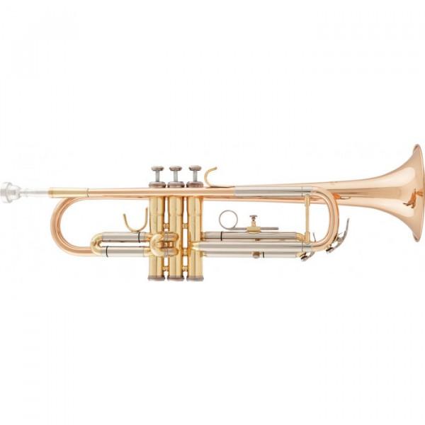 Arnolds & Sons Terra ATR-4200 G Bb-Trompete
