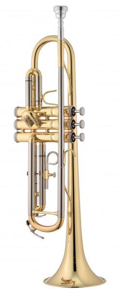 Jupiter JTR701Q Bb-Trompete