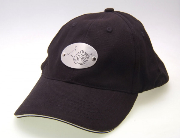"Music Cap ""Waldhorn"""