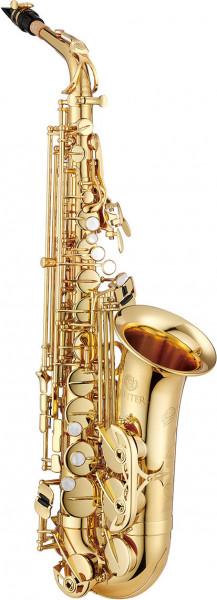 Jupiter Alt-Saxophon JAS1100Q