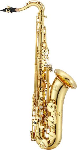 Jupiter Tenor-Saxophon JTS1100Q