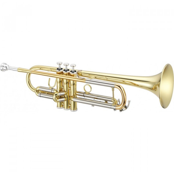 Jupiter JTR1100Q Bb-Trompete
