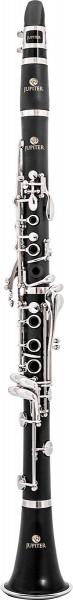 Jupiter Bb-Klarinette JCL700SQ
