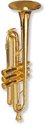 Magnet-Trompete