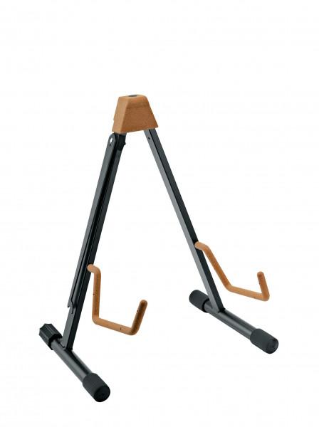 K&M Celloständer 14130