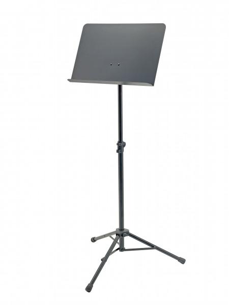 K&M Orchesternotenpult 11960