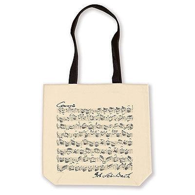 """Shopper """"Bach"""" - natur"""