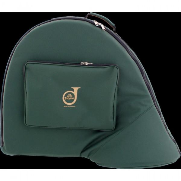 Dotzauer Nylon-Tasche für Parforcehorn 10975