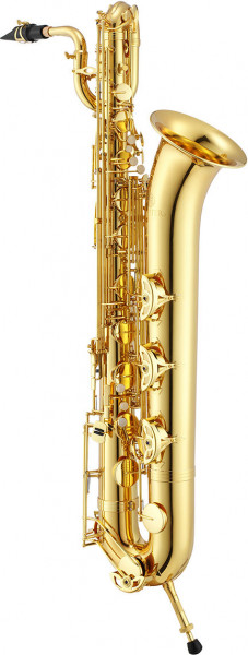 Jupiter Bariton-Saxofon JBS 1000