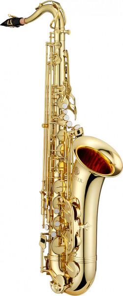 Jupiter Tenor-Saxophon JTS500Q