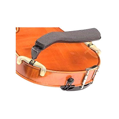 Kun Super - Schulterstütze Viola