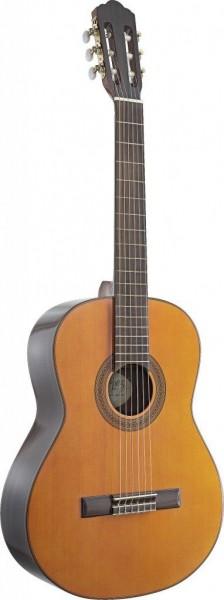 Angel Lopez Konzertgitarre C848S