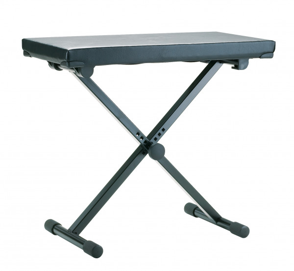 K&M Keyboardbank 14075