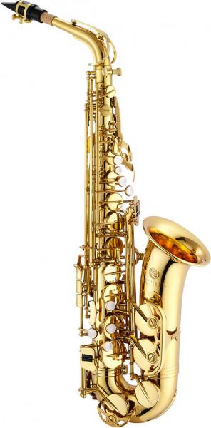 Jupiter Alt-Saxophon JAS-500-Q