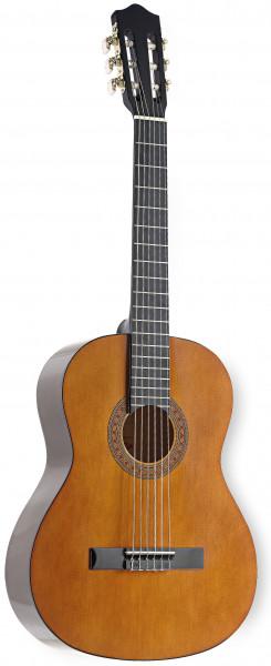 Stagg Konzertgitarre C 546