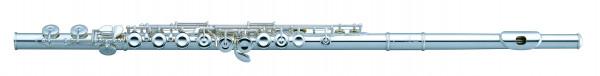 Pearl Querflöte Quantz PF-505 E
