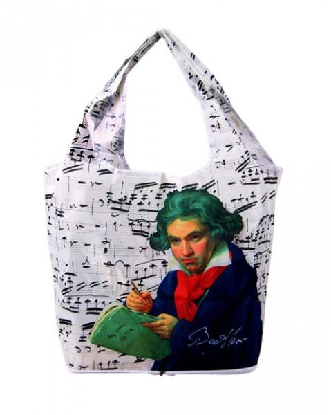 "Shopping ""bag in bag"" - Beethoven"