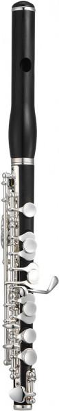 Jupiter Piccolo-Flöte JPC1100E