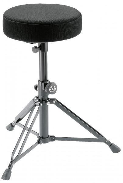 K& Drummersitz 14016