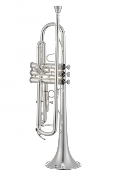 Jupiter JTR700RSQ Bb-Trompete