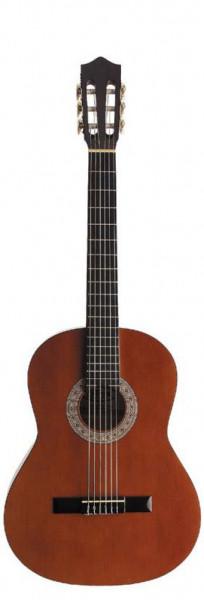 Stagg Konzertgitarre C 536 3/4
