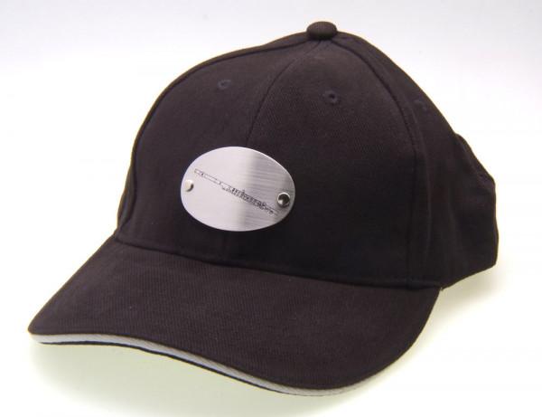 "Music Cap ""Querflöte"""
