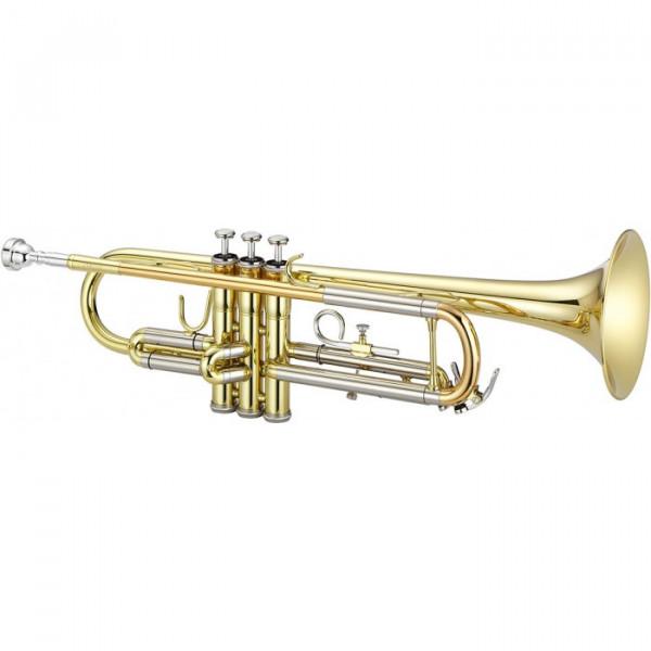 Jupiter JTR700Q Bb-Trompete