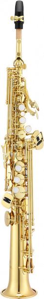 Jupiter Sopran-Saxophon JSS1000Q