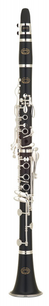Jupiter Bb-Klarinette JCL750SQ
