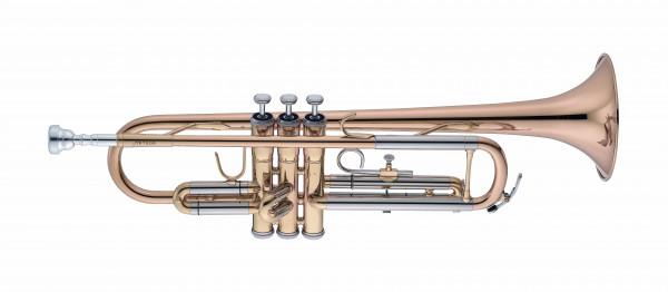 Jupiter JTR700RQ Bb-Trompete