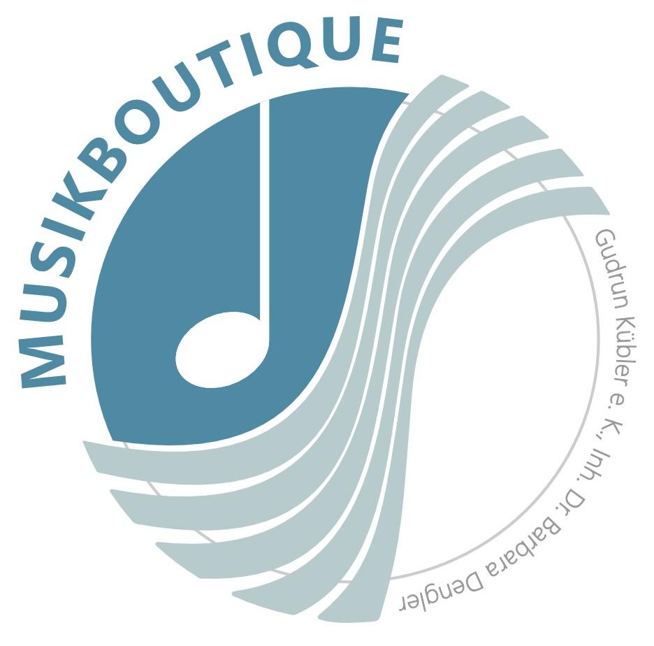 Musikboutique G. Kübler