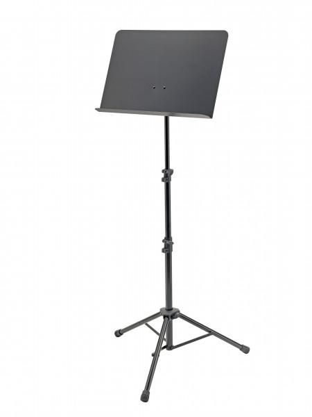 K&M Orchesternotenpult 11870