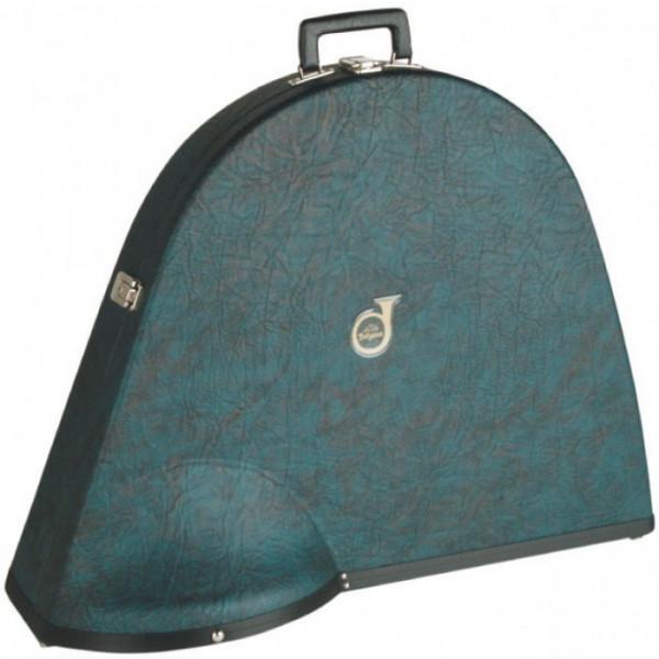 Dotzauer Koffer für Parforcehorn 10985