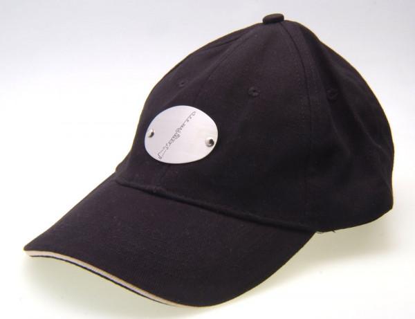 """Music Cap """"Klarinette"""""""