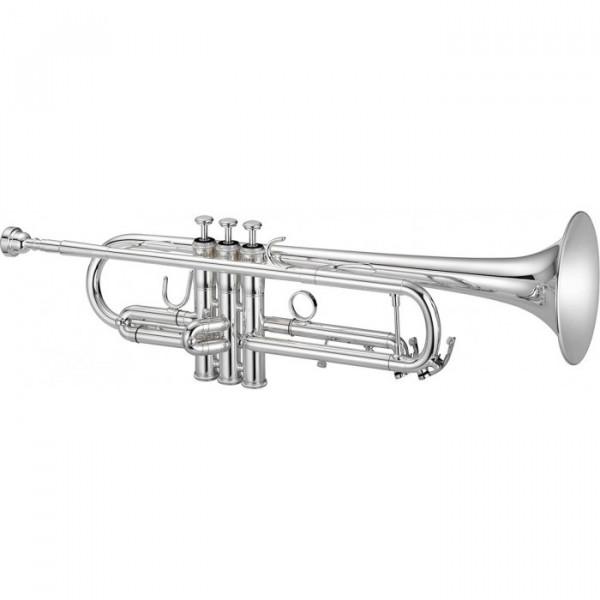 Jupiter JTR1100SQ Bb-Trompete