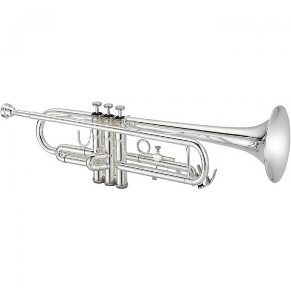 Jupiter JTR700SQ Bb-Trompete