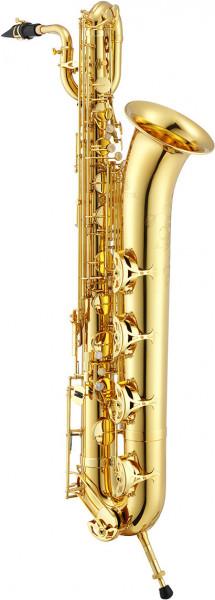 Jupiter Bariton-Saxophon JBS 1100