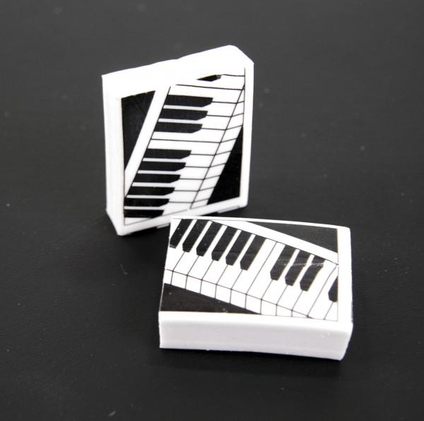 """Radiergummi """"Keyboard"""""""