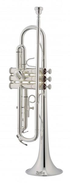 Jupiter JTR500SQ Bb-Trompete