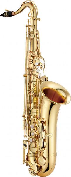 Jupiter Tenor-Saxophon JTS700Q
