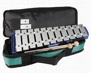 SONOR Glockenspiel SGFB