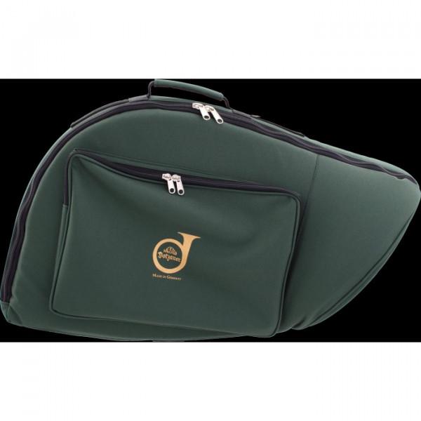 Dotzauer Nylon-Tasche für Parforcehorn 10965