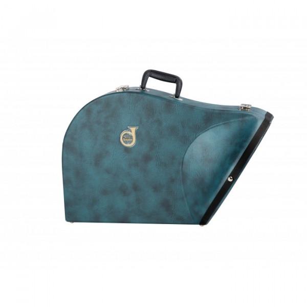 Dotzauer Koffer für Parforcehorn 10987