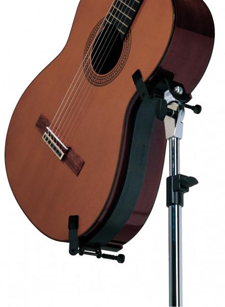 K&M Gitarrenspielständer 14761