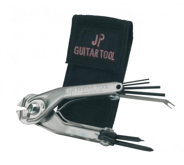 Gitarren-Werkzeug