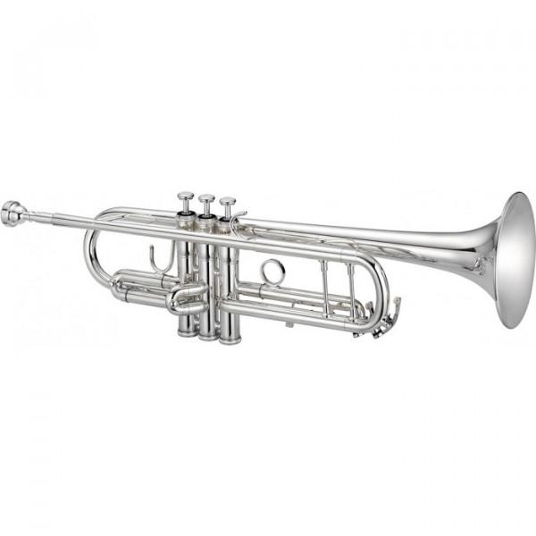 Jupiter JTR1110RSQ Bb-Trompete