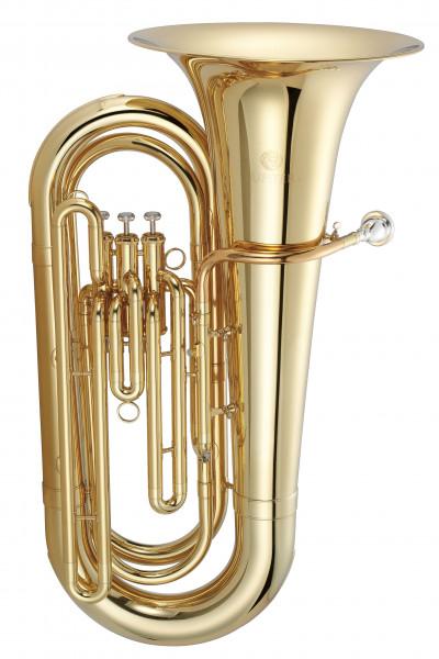 Jupiter 4/4 Bb-Tuba JTU730