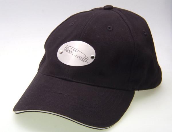 """Music Cap """"Mundharmonika"""""""