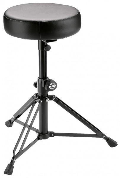 K&M Drummersitz 14015